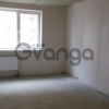 Продается квартира 2-ком 50 м² гаражный переулок, 37