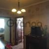 Продается квартира 2-ком 66 м² улица 40 лет Победы, 125