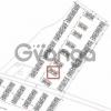 Продается квартира 1-ком 37 м² Тургеневское шоссе, 25/7Д
