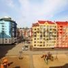 Продается квартира 1-ком 40 м² улица имени Евдокии Сокол, 56
