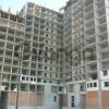 Продается квартира 1-ком 40 м² Уральская улица, 100лит1
