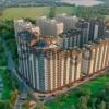 Продается квартира 1-ком 37.5 м² Красная, 33