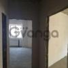Продается квартира 3-ком 79 м² улица Кирилла Россинского, 85