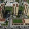 Продается квартира 3-ком 68 м² улица 40 лет Победы, 29