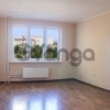 Продается квартира 3-ком 71 м² Восточно-Кругликовская улица, 138
