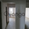 Продается квартира 3-ком 89 м² улица Героя Яцкова, 10