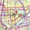 Продается квартира 4-ком 95 м² Староминская улица, 75