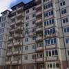 Продается квартира 1-ком 37 м² Тепличная улица, 113