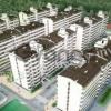 Продается квартира 1-ком 33 м² улица Игоря Агаркова, 59