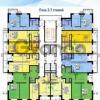Продается квартира 1-ком 37 м² Красная, 87