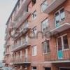 Продается квартира 1-ком 37 м² Красноармейская улица, 19