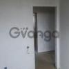 Продается квартира 1-ком 41 м² Красноармейская улица, 120