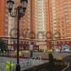 Продается квартира 1-ком 40 м² Восточно-Кругликовская улица, 32