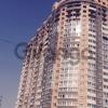 Продается квартира 1-ком 31 м² Красная, 40