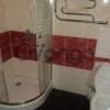 Продается квартира 1-ком 26 м² Измаильская улица, 148