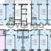 Продается квартира 1-ком 37 м² Заполярная улица, 83