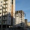 Продается квартира 1-ком 36.2 м² улица Есенина, 108/2
