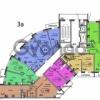 Продается квартира 1-ком 31 м² Красная, 53