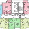 Продается квартира 1-ком 28.3 м² Верхняя улица, 1
