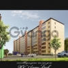 Продается квартира 2-ком 59 м² улица Кирилла Россинского, 22