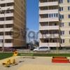Продается квартира 2-ком 55 м² Круговая улица, 97