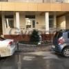 Продается квартира 2-ком 64 м² Домбайская улица, 10/1к1