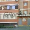 Продается квартира 2-ком 90 м² Восточно-Кругликовская улица, 133