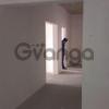 Продается квартира 3-ком 83 м² улица 1 Мая, 113