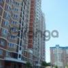 Продается квартира 3-ком 114 м² Ставропольская улица, 336к1