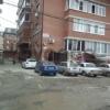 Продается квартира 3-ком 66 м² Красноармейская улица, 73