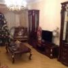 Продается квартира 3-ком 112 м² Черкасская улица, 75