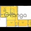 Продается квартира 3-ком 88.8 м² Красная, 141