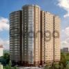 Продается квартира 3-ком 107 м² улица Леваневского, 187/40