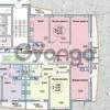Продается квартира 3-ком 85.3 м² Казбекская улица, 8