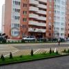 Продается квартира 3-ком 89 м² улица Жлобы, 141