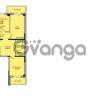Продается квартира 3-ком 85 м² улица Памяти Чернобыльцев, 62