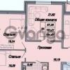 Продается квартира 3-ком 105 м² Морская улица, 45