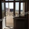 Продается квартира 3-ком 65 м² Московская улица, 117