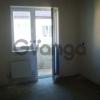 Продается квартира 3-ком 85 м² Сормовская улица, 124