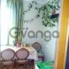 Продается квартира 1-ком 45 м² улица Котовского, 129