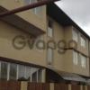 Продается квартира 1-ком 28 м² улица Кузьмы Минина, 15