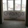 Продается квартира 1-ком 38.5 м² Рымникская улица, 132