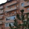 Продается квартира 3-ком 123 м² Московская улица, 37