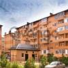 Продается квартира 2-ком 60 м² Московская улица, 112