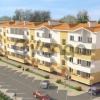 Продается квартира 2-ком 42 м² Бжегокайская улица, 31/1лит1