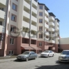 Продается квартира 1-ком 35 м² улица Красных Партизан, 33