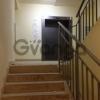 Продается квартира 1-ком 35 м² Заполярная улица, 35лит7