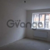 Продается квартира 1-ком 25 м² Российская улица, 414