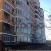 Продается квартира 1-ком 55 м² улица Гоголя, 98
