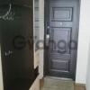 Продается квартира 1-ком 34 м² улица Котлярова, 19